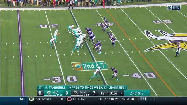 Watch and share Barr 1 GIFs on Gfycat