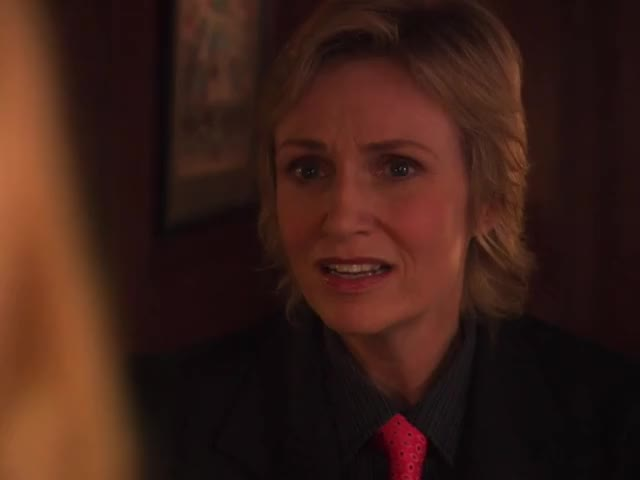 Watch and share Jane Lynch GIFs and The L Word GIFs by MikeyMo on Gfycat