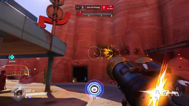 Watch hooked GIF by Gamer DVR (@xboxdvr) on Gfycat. Discover more OverwatchOriginsEdition, VARSITY47, xbox, xbox dvr, xbox one GIFs on Gfycat