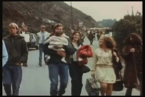 Watch this GIF on Gfycat. Discover more 1960s, 1960s fahsion, 1960s style, 1969, 1970s fashion, 1970s style, 60s, 60s fashion, 60s style, 70s Style, 70s fashion, fat out, groovy, hippie, hippie fashion, hippie style, hippielife, hippy, hippy fashion, hippy style, hippylife, long hair, make love not war, makelovenotwar, mini dress, minidress, peasant dress, the 60s, tune in turn on trop out, tuneinturnondropout GIFs on Gfycat