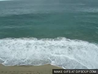 Watch and share Ocean GIFs on Gfycat
