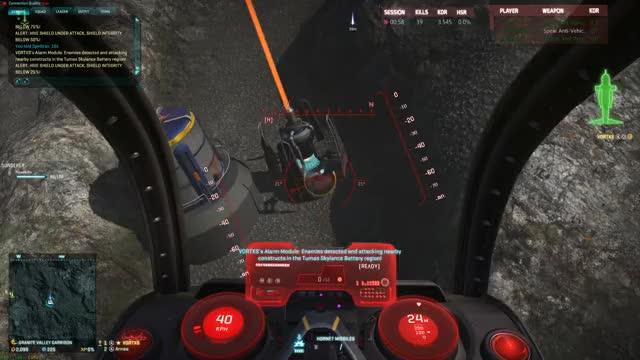 Watch Chain reaction GIF on Gfycat. Discover more deybreak games, h.i.v.e, planetside 2 GIFs on Gfycat