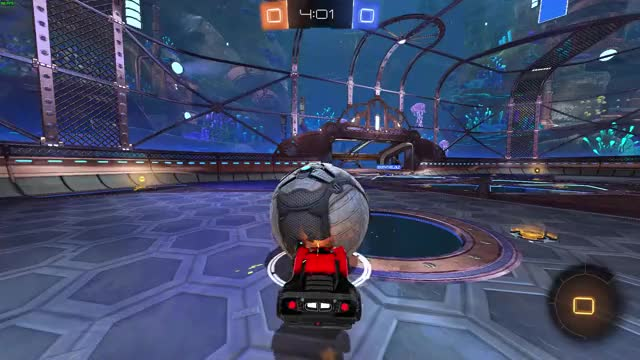 Watch and share Rocket League GIFs and Calculated GIFs by civichb on Gfycat
