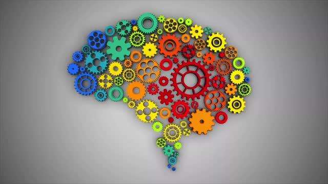 Watch and share Brain Gear GIFs on Gfycat