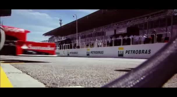 Watch formula1 1 GIF on Gfycat. Discover more alonso GIFs on Gfycat