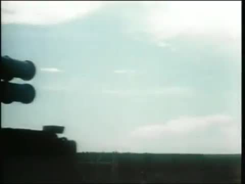 destroyedtanks, ADATS fulfilling the AT portion of its design role during testing [gfy] (reddit) GIFs