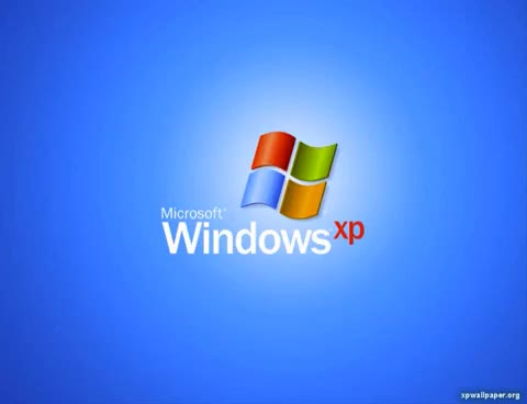 Watch Microsoft Windows XP Shutdown Sound GIF on Gfycat. Discover more related GIFs on Gfycat