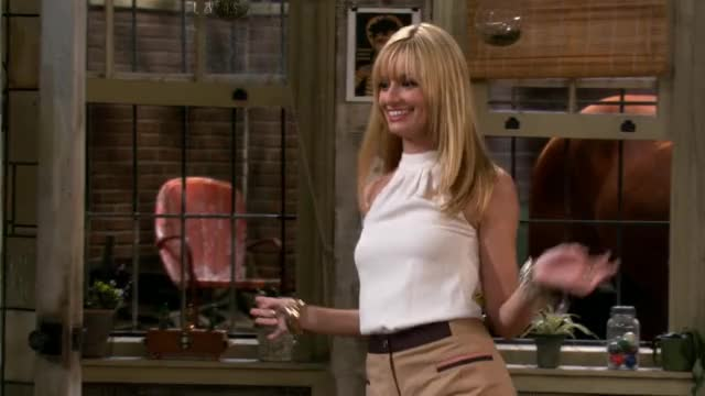 Watch and share Beth Behrs GIFs and Celeb GIFs by $amson on Gfycat