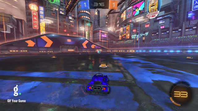 Watch Save 4: Harriet Tubman GIF by Gif Your Game (@gifyourgame) on Gfycat. Discover more Gif Your Game, GifYourGame, Harriet Tubman, Rocket League, RocketLeague, Save GIFs on Gfycat