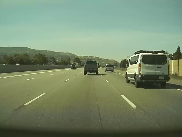 Watch and share Tesla Autopilot GIFs by linestorm on Gfycat