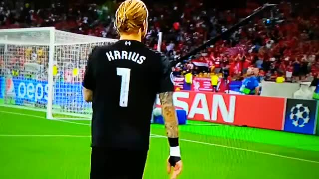 Watch and share Crying Karius GIFs by tenk on Gfycat