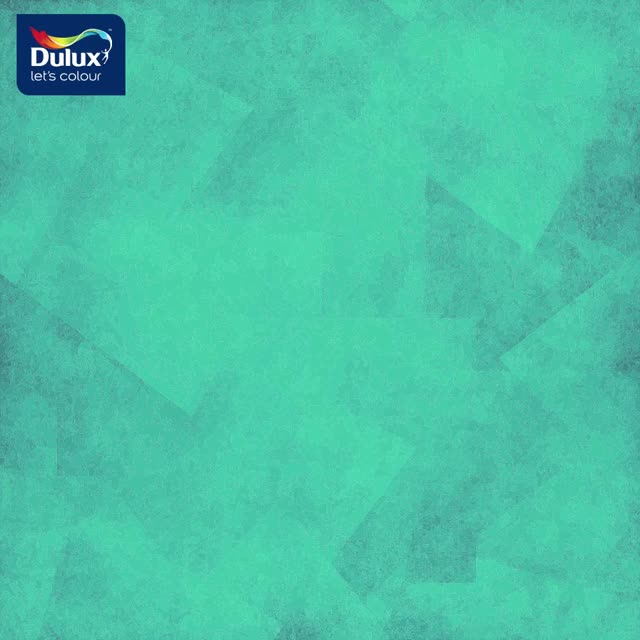 Watch and share Dulux April 15th GIFs on Gfycat