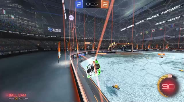 Watch and share Pool Pass Shot GIFs by lacklusteratbest on Gfycat