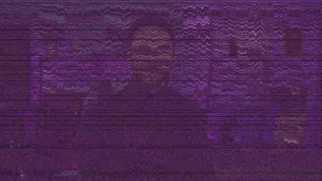 Watch ACTIVISION BLIZZARD ZWOLNIŁO 775 OSÓB - BALDURS GATE NA KONSOLE #GRAMTV NEWS GIF on Gfycat. Discover more baldur's gate, gram.pl, gry, konsole, opinie, playstation 4, recenzja, testy, widżet, xbox GIFs on Gfycat