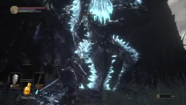 Watch and share Darksouls3 GIFs and Riposte GIFs by hyvemynded on Gfycat
