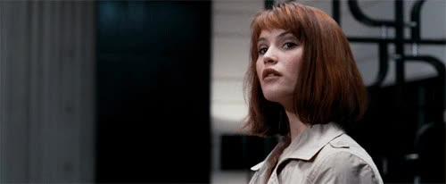 Watch and share The Actress: Gemma Arterton GIFs on Gfycat
