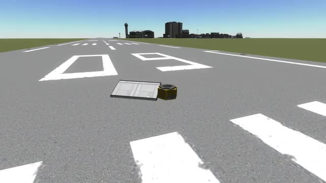 Watch and share Itty Bitty Copter GIFs by dengamleskurk on Gfycat