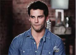 Watch Under the cut you will find #517 roleplayable, textless, sma GIF on Gfycat. Discover more LOOK AT HIS FACE, SO MUCH BEAUT, brant daugherty, brant daugherty gif hunt, gif hunt, mine:gh, rpcw, rphr GIFs on Gfycat