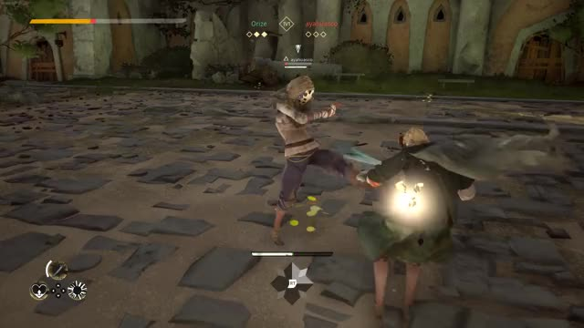 Watch and share ABSOLVER | Stagger'd GIFs by Max Lundell on Gfycat