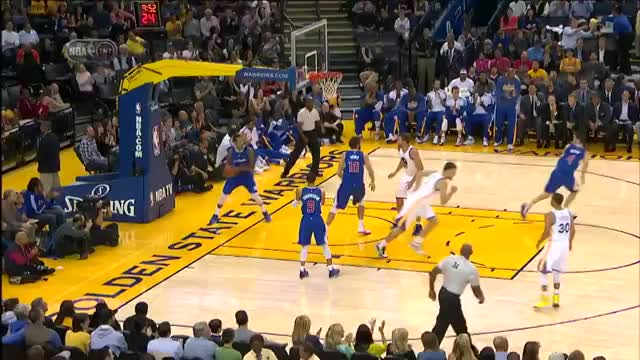 Watch and share Basketball GIFs and Warriors GIFs on Gfycat