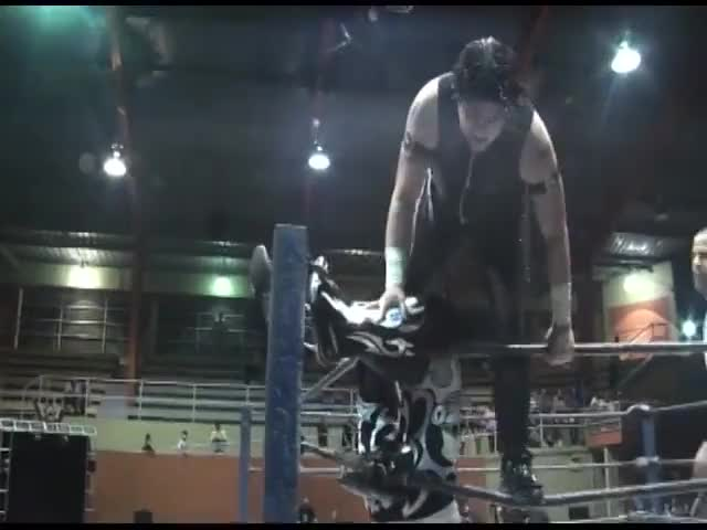 Watch Being the heel GIF by blazexinferno on Gfycat. Discover more Cool, Ricardo Rodriguez, WWC GIFs on Gfycat