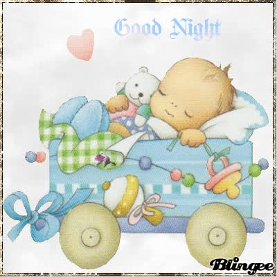 Watch and share Good Night Baby Pictures GIFs on Gfycat