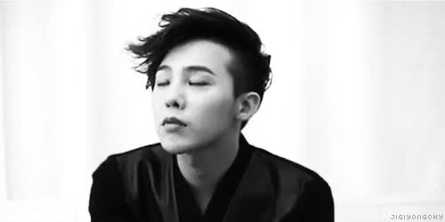Watch kwon jiyo GIF on Gfycat. Discover more g-dragon GIFs on Gfycat