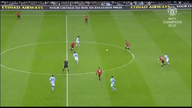 Watch and share 54 Rooney GIFs by mu_goals_2 on Gfycat