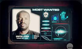 Watch and share Dark Matter Pilot GIFs and 100notes GIFs on Gfycat
