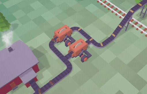 Watch Voxel Tycoon GIF by andrewpey on Gfycat. Discover more related GIFs on Gfycat