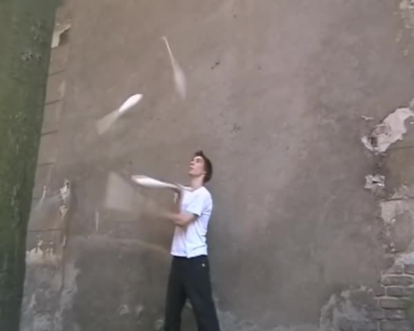 juggling, All This Music - 534mm GIFs
