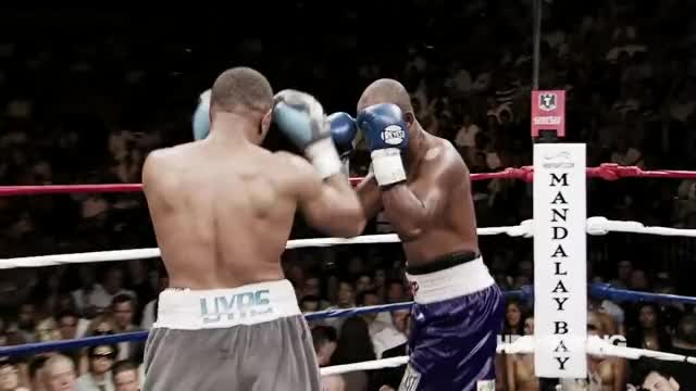Watch Bernard Hopkins Greatest Hits (HBO Boxing) GIF on Gfycat. Discover more boxing, hbo, hbo boxing GIFs on Gfycat