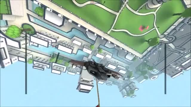 Watch and share Gamephysics GIFs and Unity3d GIFs by wilnyl on Gfycat