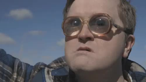 Watch bubbles tpb GIF on Gfycat. Discover more related GIFs on Gfycat