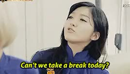 Watch and share Chanmi GIFs and Ggfs GIFs on Gfycat