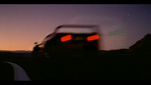 Watch and share Jamiroquai Official GIFs on Gfycat