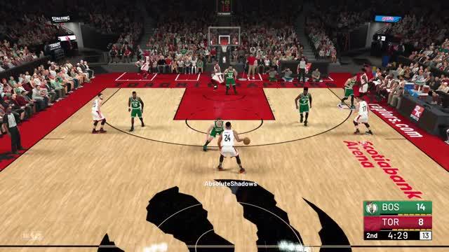 Watch Gordon Backward GIF by Gamer DVR (@xboxdvr) on Gfycat. Discover more JDM DR1473R, NBA2K19, gamer dvr, xbox, xbox one GIFs on Gfycat