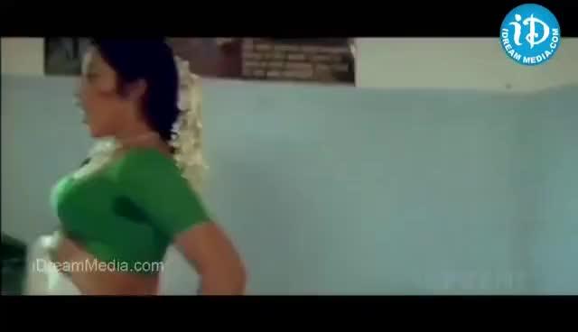 Big Breastlady Nuid In Malayalam - Adult Videos-3882