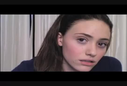 Watch Emmy Rossum GIF on Gfycat. Discover more Emmy, Rossum GIFs on Gfycat