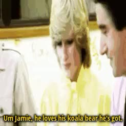 Watch Remember Diana Remember Diana GIF on Gfycat. Discover more Duke of Cambridge, Prince William, my edit, prince charles, princess diana, princess of wales GIFs on Gfycat