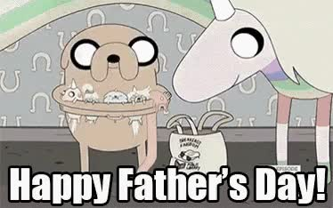 Watch and share Happy Fathers Day GIFs by Reactions on Gfycat