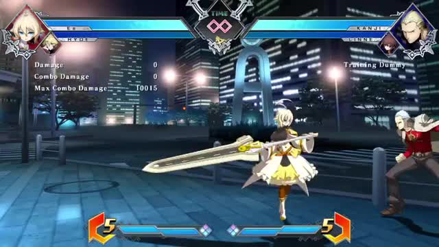 Watch BBTag Es 10k GIF by @joeheme on Gfycat. Discover more related GIFs on Gfycat