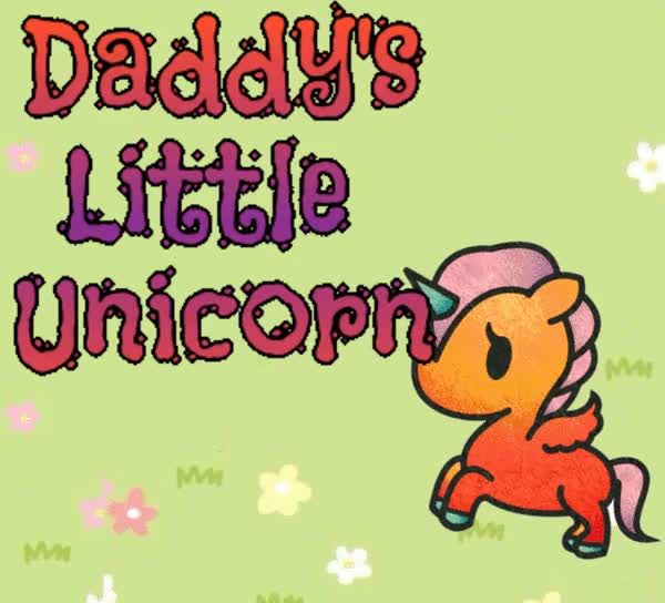 Watch and share Daddy's Little GIFs and Little One GIFs by Spooky Girl on Gfycat