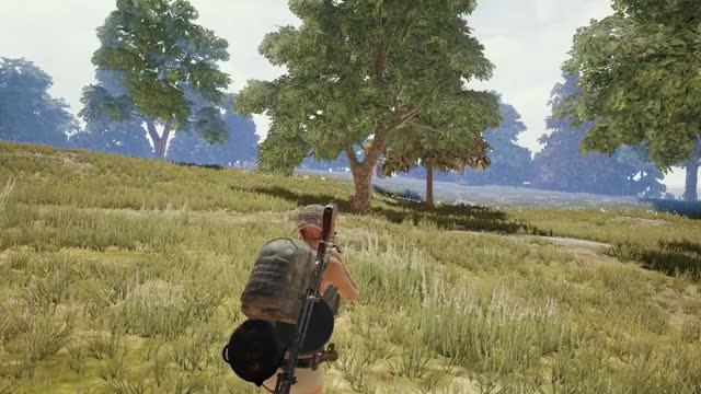 Watch and share Game That Was A Headshot GIFs on Gfycat