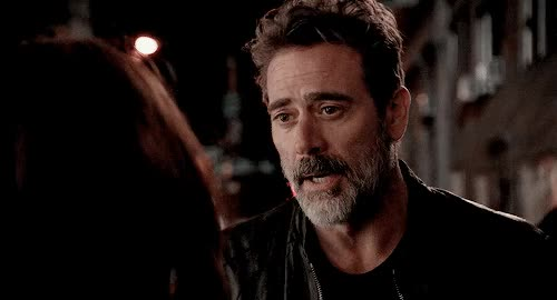 Watch this GIF on Gfycat. Discover more jeffrey dean morgan GIFs on Gfycat