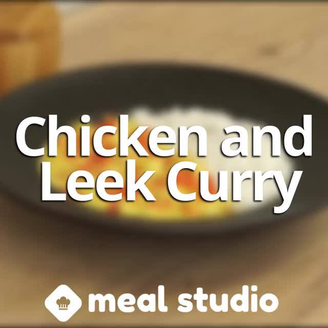 Watch and share Cooking GIFs and Recipe GIFs by Meal Studio on Gfycat