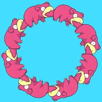 Watch Slowpoke Slowpoke Slowpoke Slowpoke Slowpoke Slowpoke Slowpoke Slowpoke Slowpoke Slowpoke Slowpoke Slowpoke Slowpoke... GIF on Gfycat. Discover more related GIFs on Gfycat