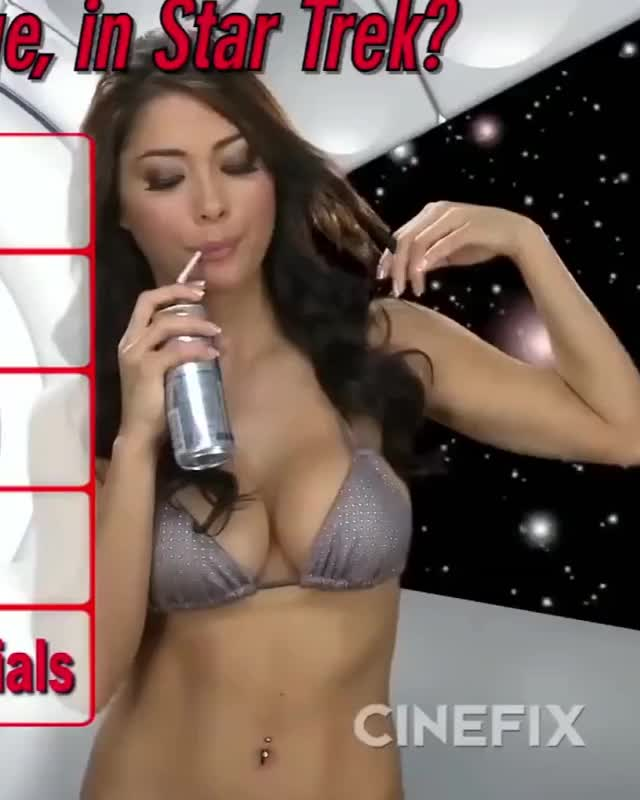 Watch and share Arianny Celeste GIFs by Geez Dude on Gfycat