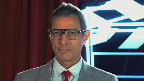 Watch this jeff goldblum GIF on Gfycat. Discover more jeff goldblum GIFs on Gfycat