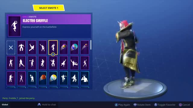 Watch and share NEW Hidden Drift Gold Coat Unlocked With Fortnite NEW Hidden Axe. Showcase With Cat Mask GIFs on Gfycat